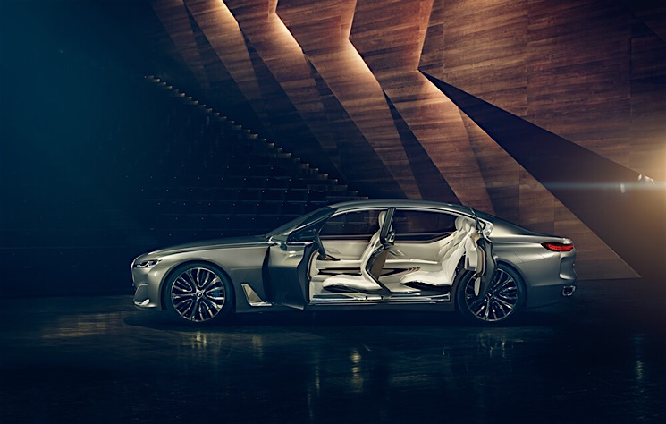 snygo-bmw-vision-future-luxury-concept-car5