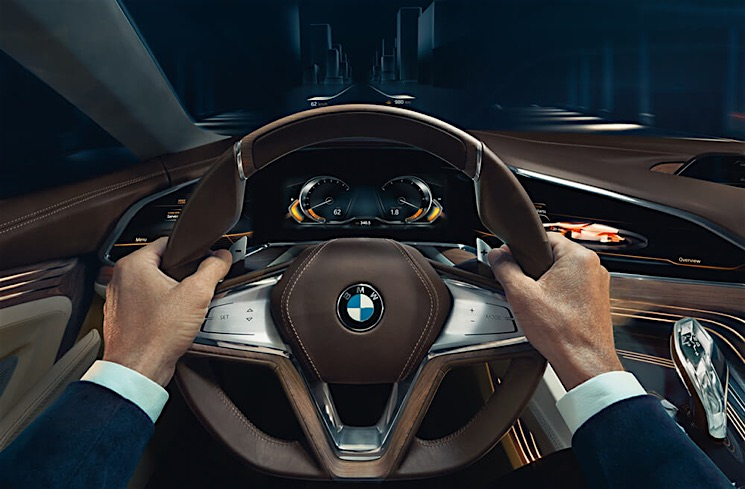 snygo-bmw-vision-future-luxury-concept-car9