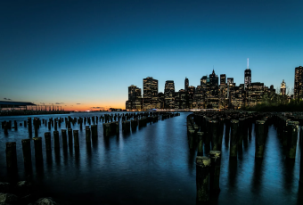 timelapse-new-york
