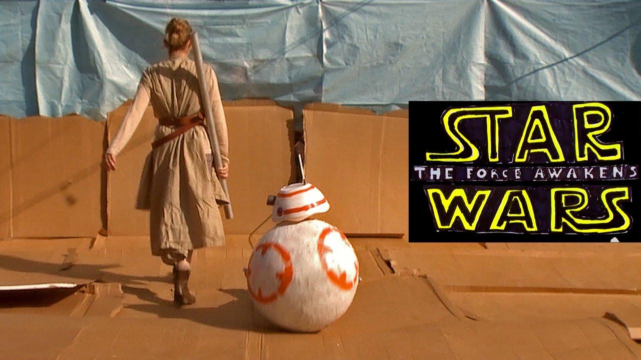 star-wars-force-awakens-sweded