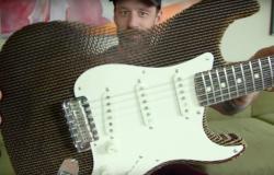 fender-gitarre-pappe