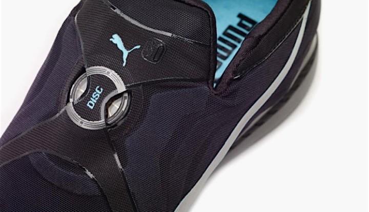 2016 Bringt Den Schuh In Zurück Technologie Zukunft Puma Mit Die q7P454w