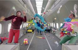 OK_Go_-_Upside_Down__Inside_Out_video_news_under_the_radar