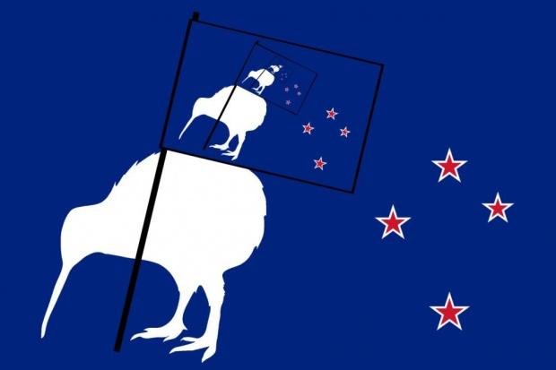 New-Zealand-Flag-3