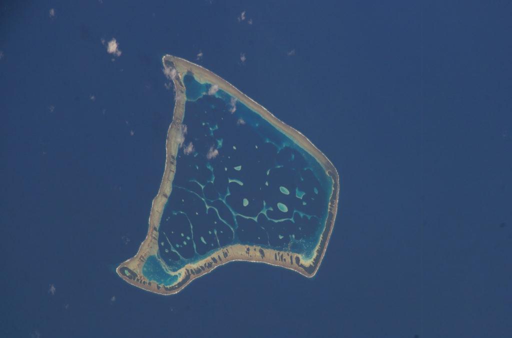 Fakaofo_Satellite_NASA