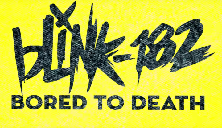 blink182-bored-to-death