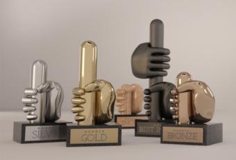 Penis-Award