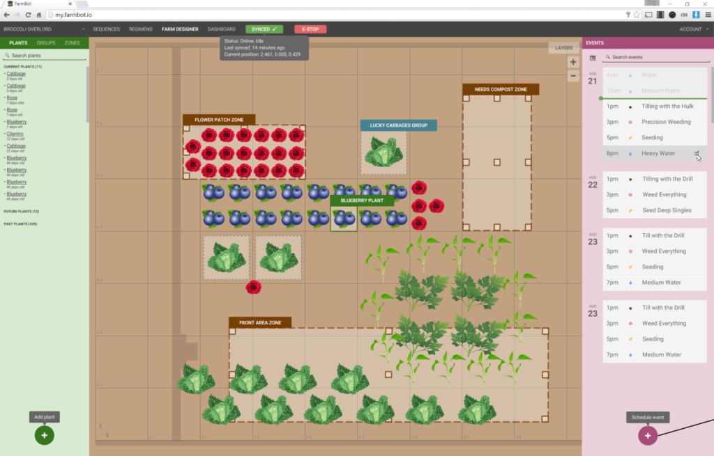 Farm Designer V7