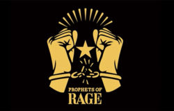 Quelle: Youtube/ProphetsofRage