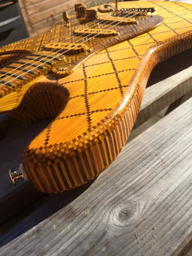 dean-fraser-matchstick-stratocaster-11