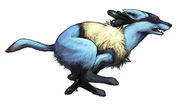 real-life-pokemon-illustrations-totomame-17-e1470662741433