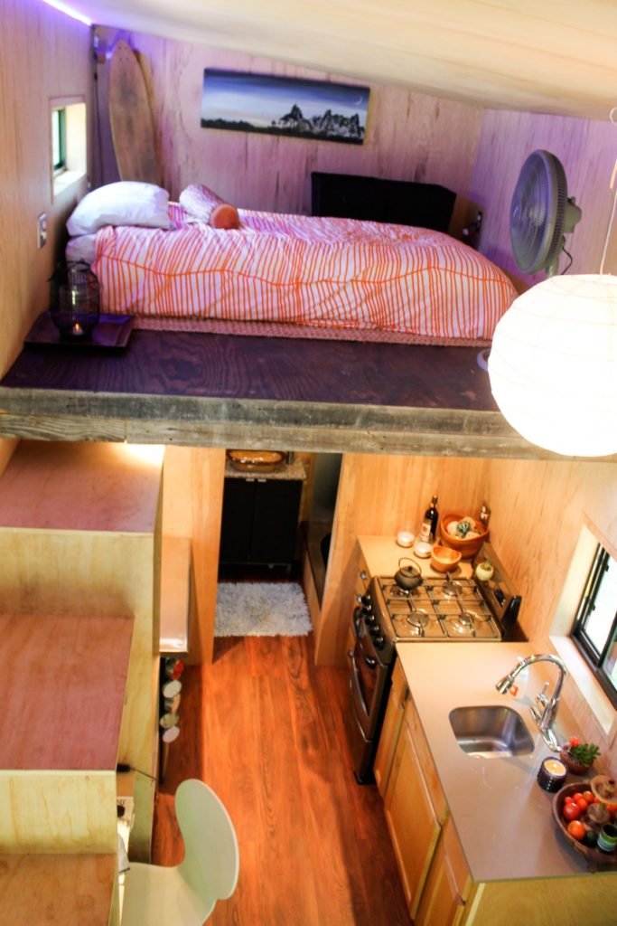 the-loft-provides-a-calm-little-oasis-above-the-kitchen-it-fits-a-queen-or-twin-sized-bed