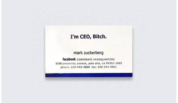 visitenkarten-mark-zuckerberg